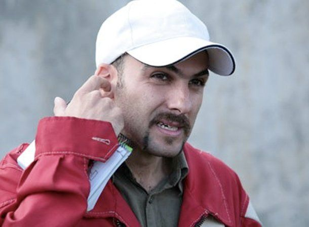 Un cineasta argentino entró en el libro Guinnes por haber recibido más de 270 premios