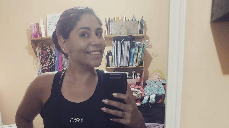 Sorpresa por la muerte de una profesora de 32 años: Era saludable y deportista