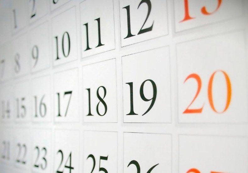 Finalmente el 29 de junio no será feriado nacional