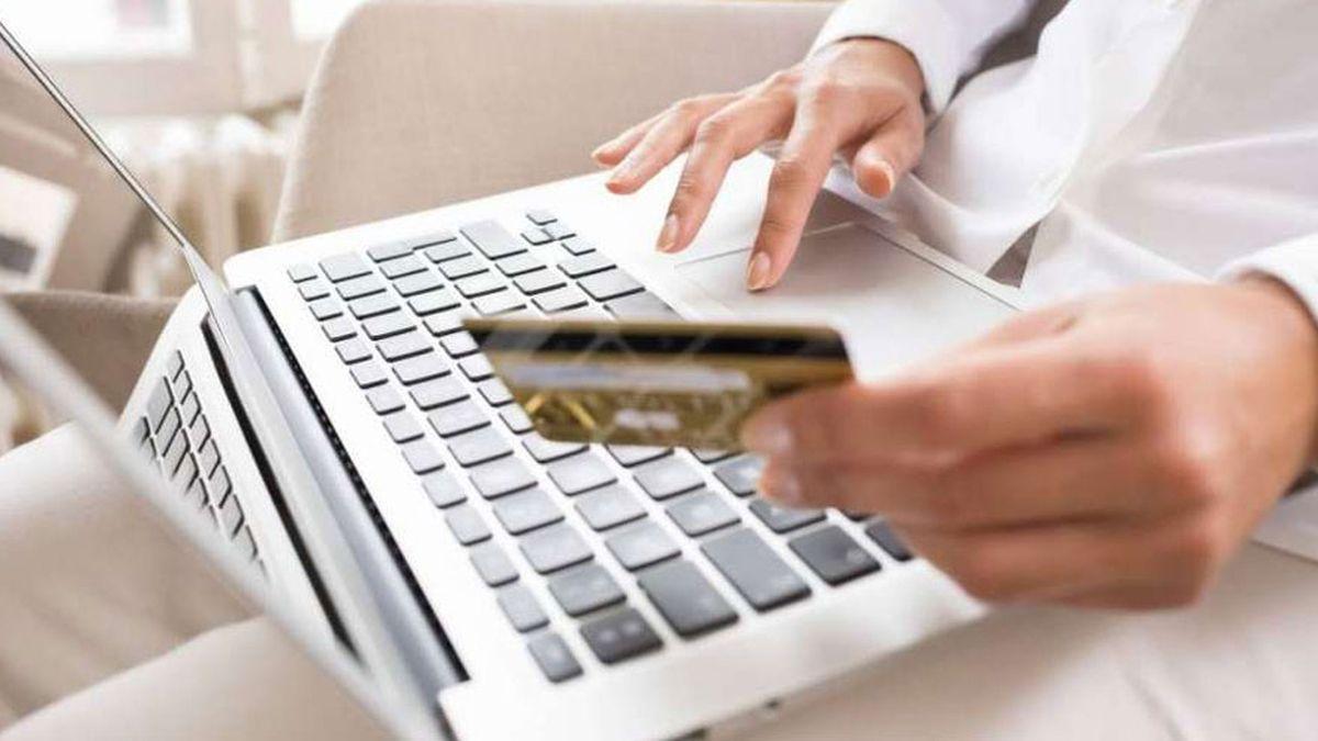 Cómo prevenir estafas virtuales con cuentas bancarias