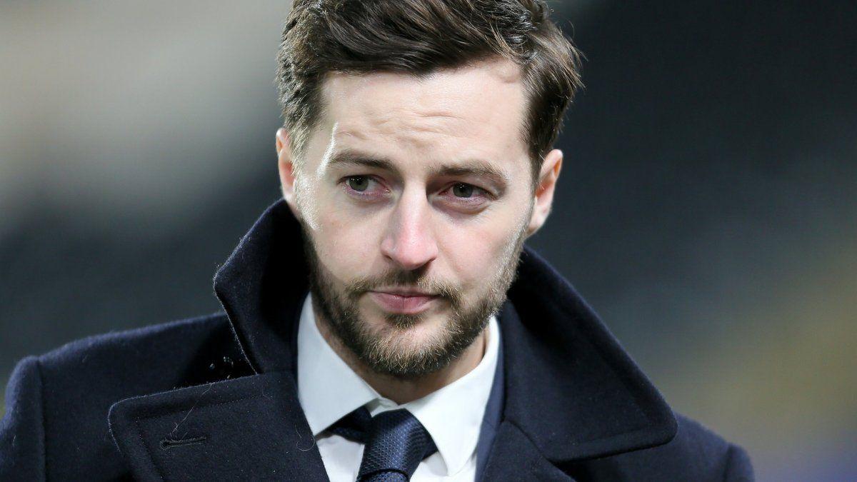 Quién es el exjugador de 29 años reemplazará a Mourinho