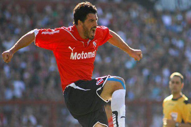 Mohamed preservó a Tuzzio y definió el equipo para la Copa
