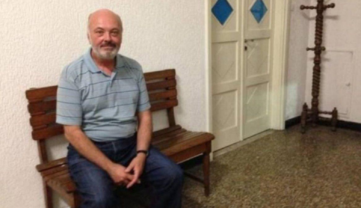 Pidieron detener a un represor acusado de 30 muertes en San Juan