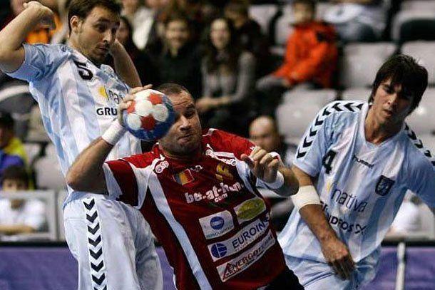 Mundial de Handball: Argentina perdió por un punto con Serbia y ahora debe pelear por el 11º lugar