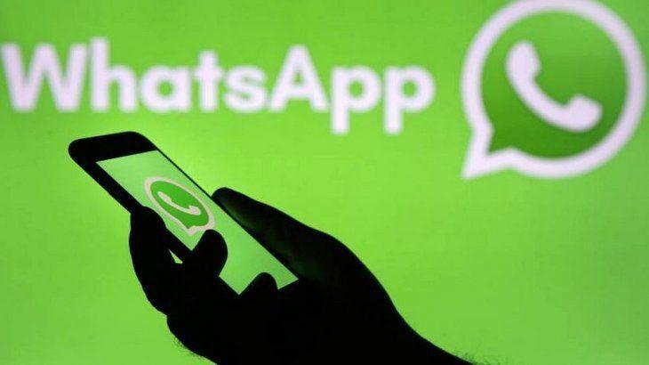 WhatsApp: te anticipamos todas las novedades que llegarán en 2021