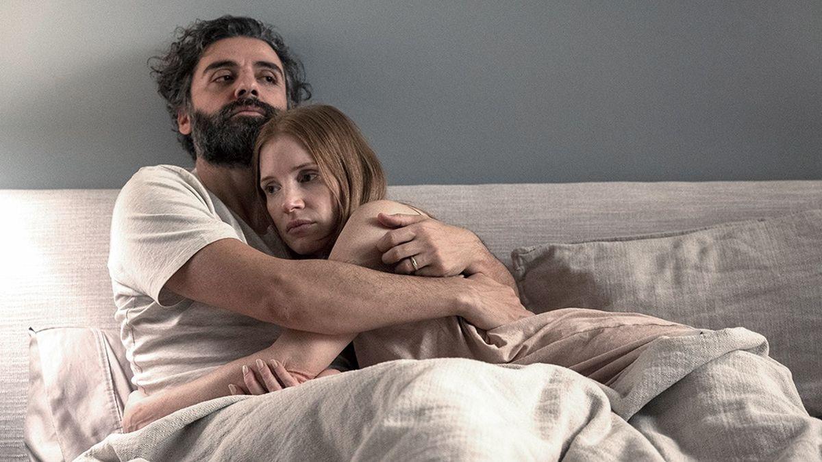 Nueva versión de Secretos de un matrimonio: un drama muy poderoso