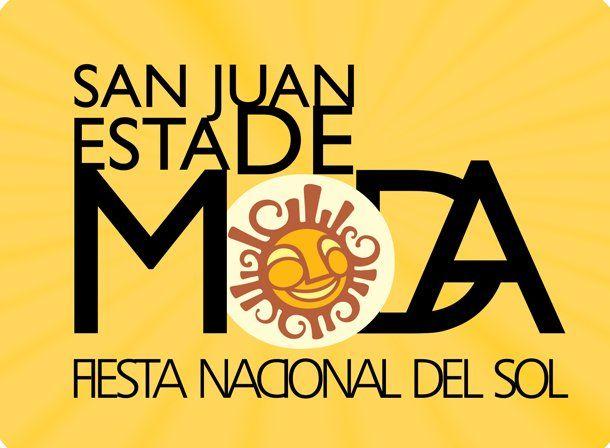 Arranca por Canal 8 San Juan está de Moda, Especial Fiesta del Sol