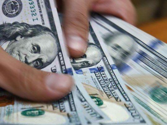 Cuáles son desde hoy los plazos para liquidar bonos y comprar dólares