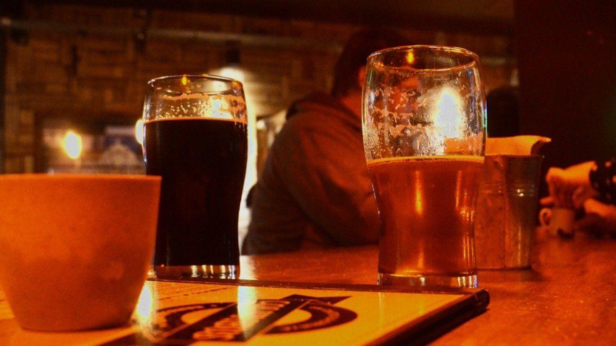 Cerveza artesanal: cómo elegir la mejor sin probarla