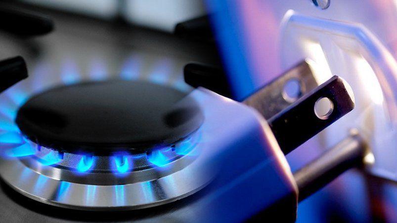 Tarifas: cuánto debería aumentar la luz y el gas en 2021