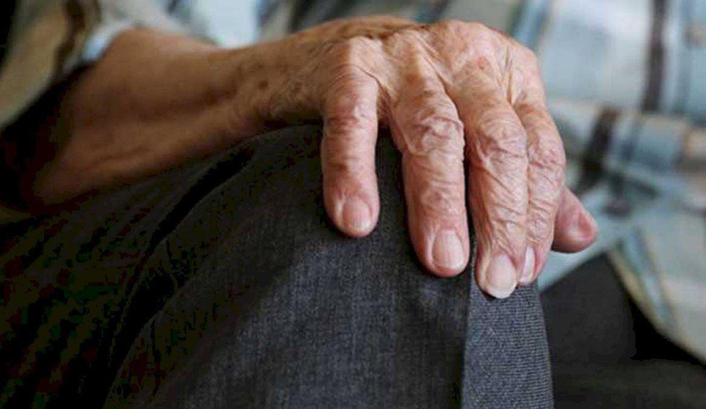 Brote de contagios: se activó el protocolo de Covid-19 en un geriátrico