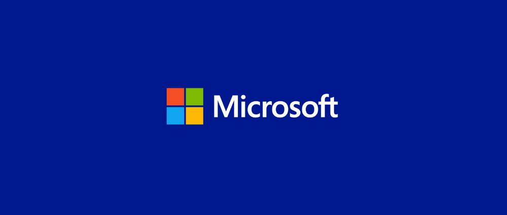 Microsoft supera el índice de ventas gracias al negocio de computación en nube