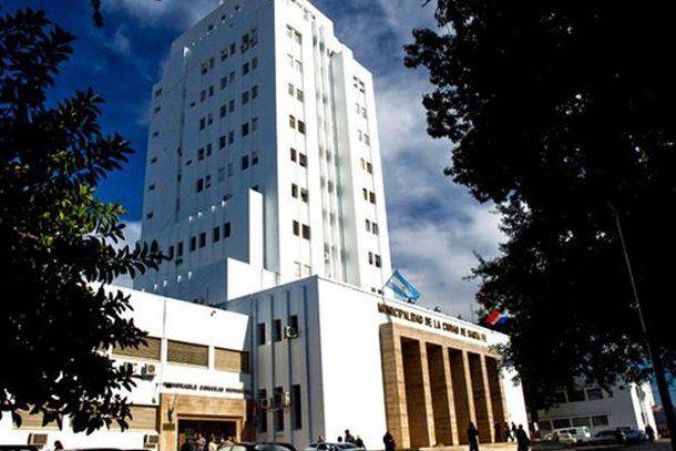 Municipales santafesinos pedirán 30% de aumento
