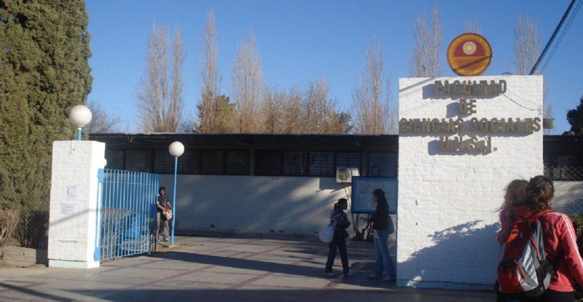 El comedor del CUIM será la nueva sede de vacunación de Rivadavia
