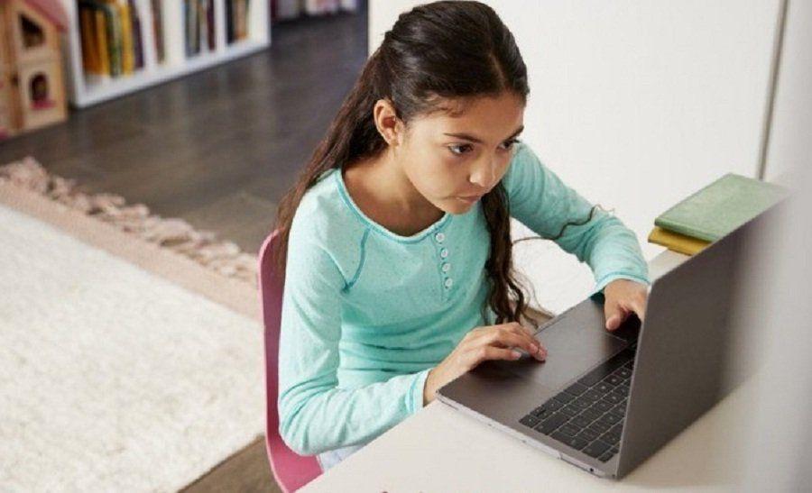 Así se preparan las escuelas del futuro con la transformación digital