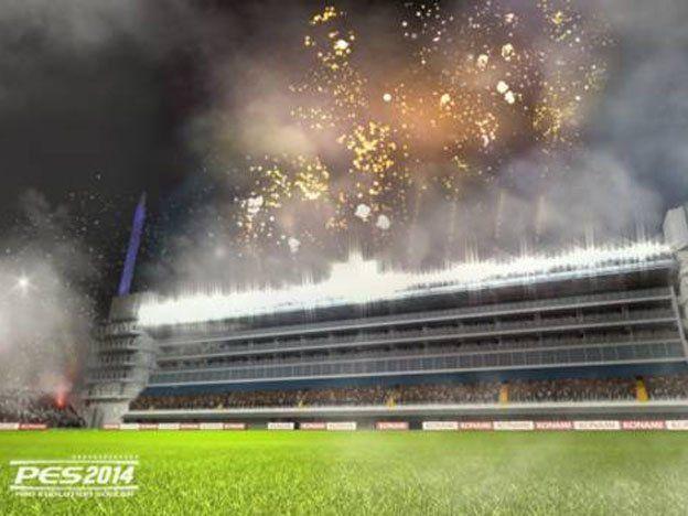 Equipos argentinos formarán parte de la nueva edición del PES