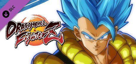 Dragon Ball FighterZ anuncia su tercera temporada de contenido