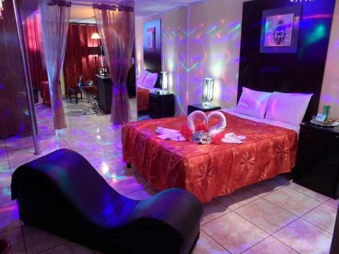 Los hoteles alojamiento celebran San Valentín con subas de hasta el 25% y sin promos
