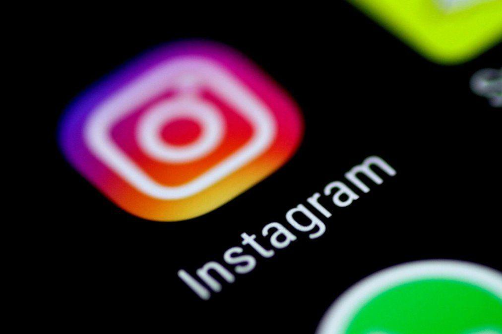 ¿Cuándo convendrá usar la versión light de la red social?