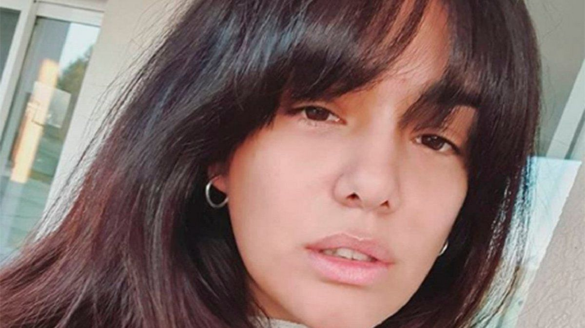 Murió por coronavirus el manager de Ángela Leiva
