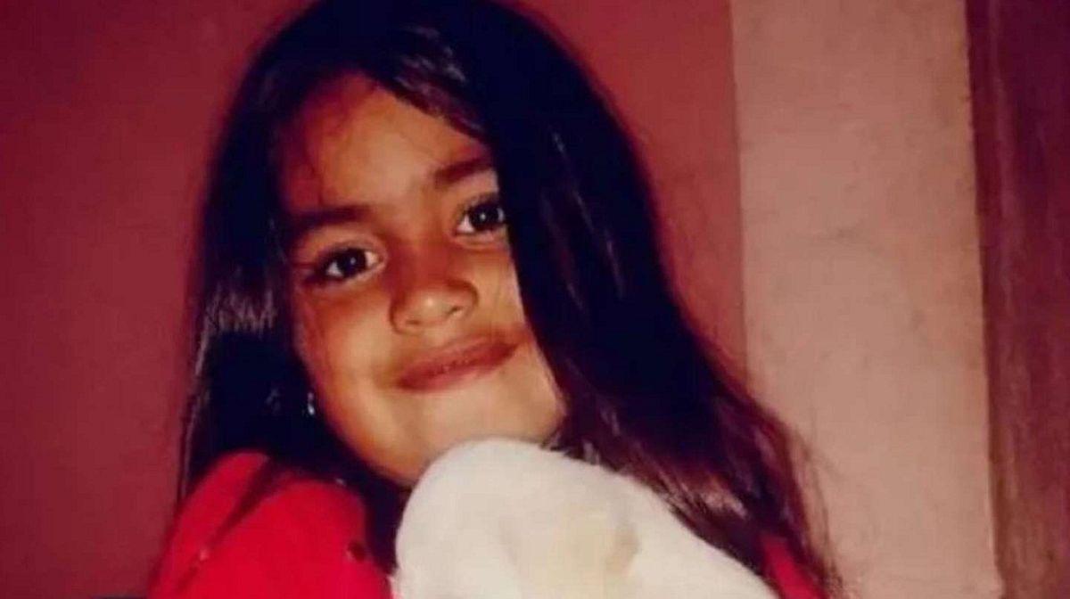 Continúa la búsqueda de la nena de 5 años desaparecida: Se la tragó la tierra