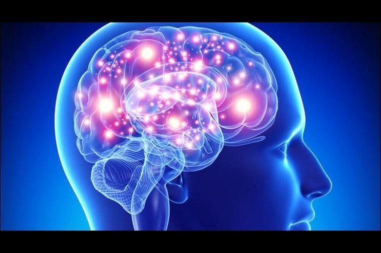 Dolor crónico: un chip implantado en el cerebro podría aliviarlos