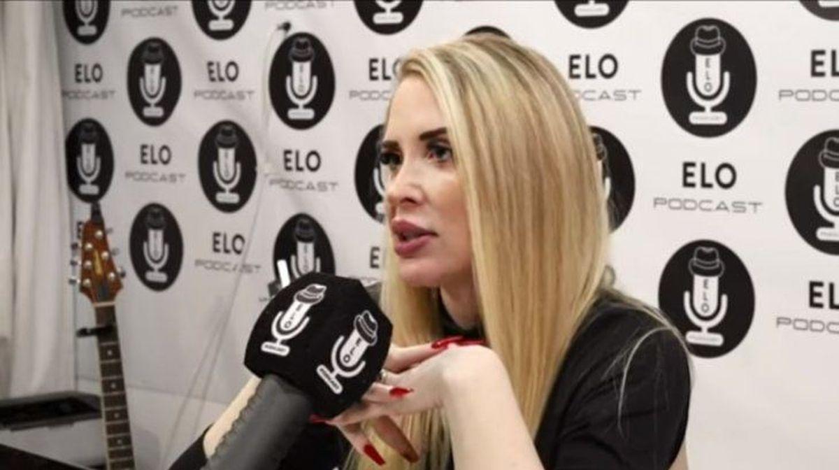 Una cantante lírica dijo que cobró por tener sexo con futbolistas de River y Boca