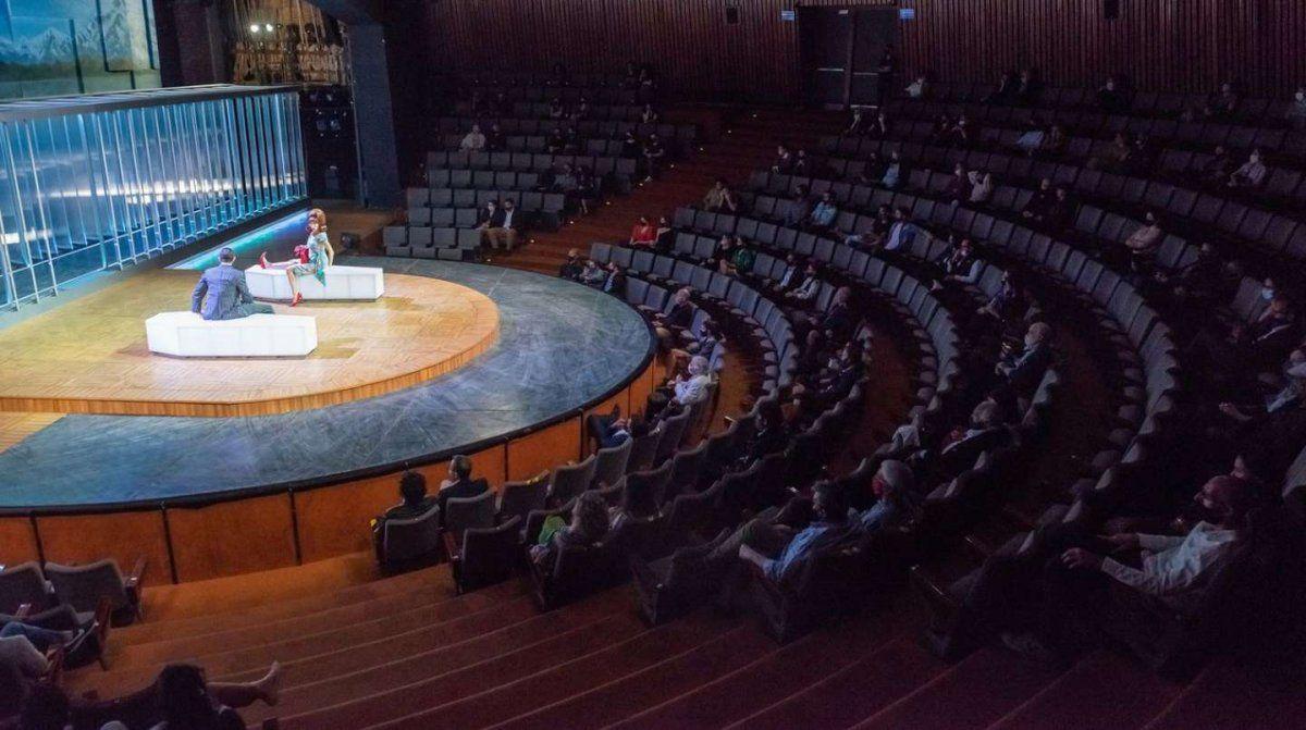 Día Mundial del Teatro: por qué se celebra el 27 de marzo