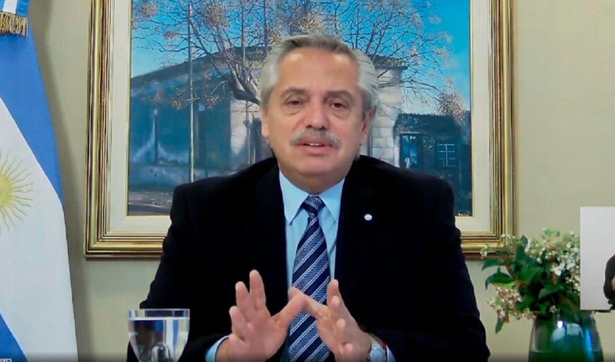 Definen las nuevas medidas económicas: bono a jubilados y aumento en la AUH