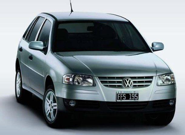 A pesar de la mayor producción local, el auto más vendido sigue siendo brasileño