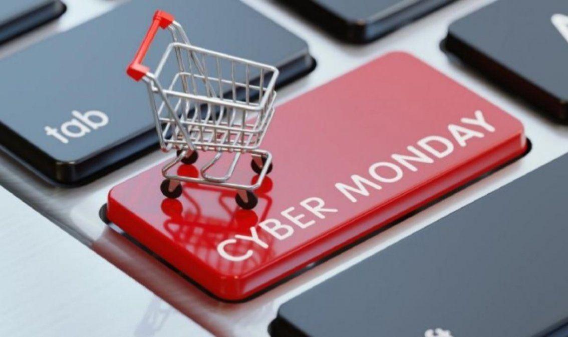 ¿Cuánto dinero dejó el Cyber Monday 2020?
