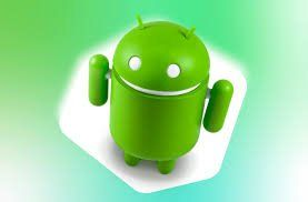 Descubren que Android rastrea tu móvil sin permiso