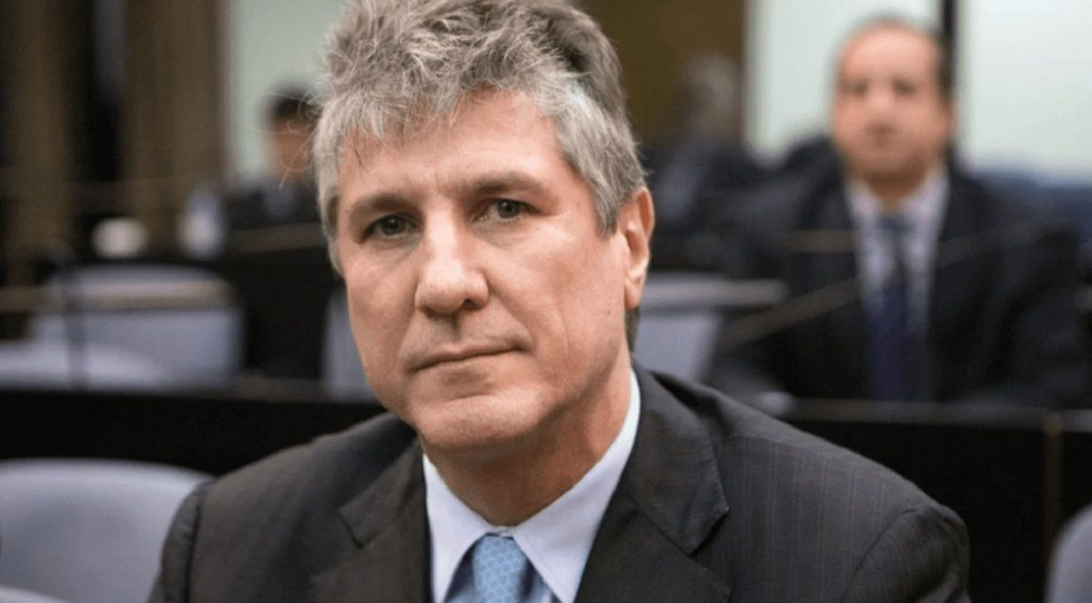 Causa Ciccone: el juez dio por firme la condena a Boudou