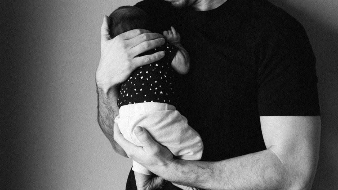 Vendió a su bebé tras perder el trabajo y puede recibir cadena perpetua