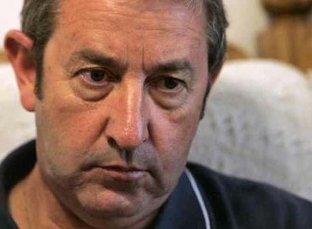 Cobos rechazó competir con Sánz y Alfonsín en las internas del radicalismo del 30 de abril