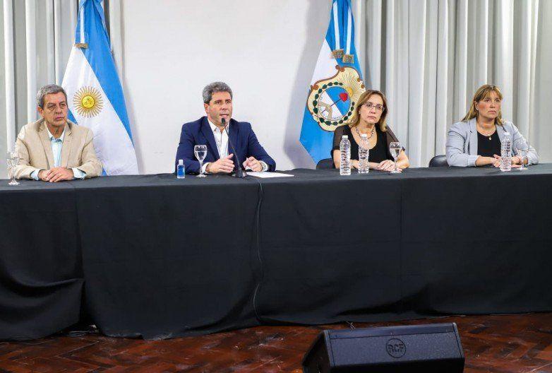 San Juan: Lo que el COVID-19 nos dejó y cómo cambió la vida en 2020