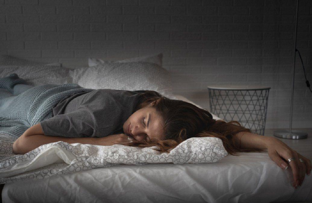 El trabajo soñado: ofrecen U$S 1.500 por dormir la siesta
