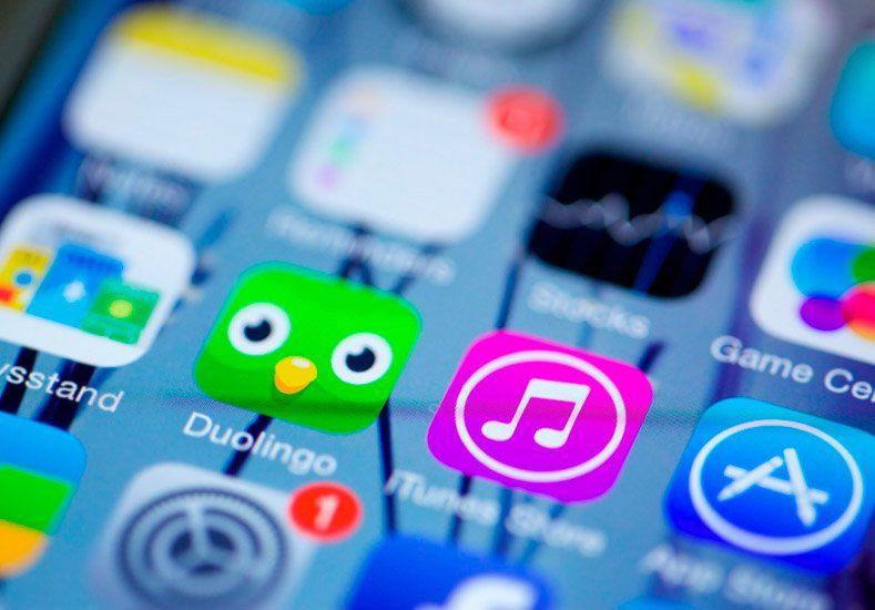 Google invirtió U$S 45 millones en una app para aprender idiomas