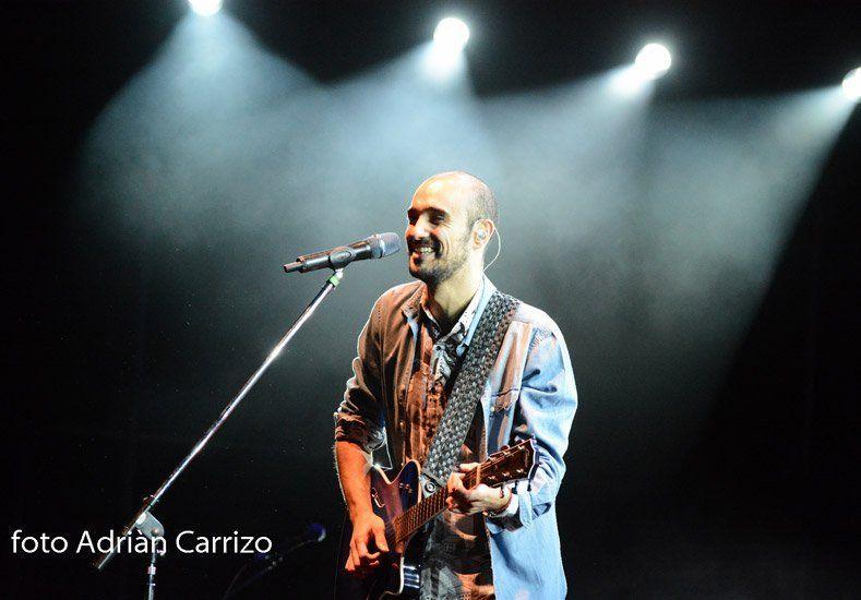 """Abel Pintos sorprendió con una tierna foto junto a su novia: """"Al infinito y más allá"""""""