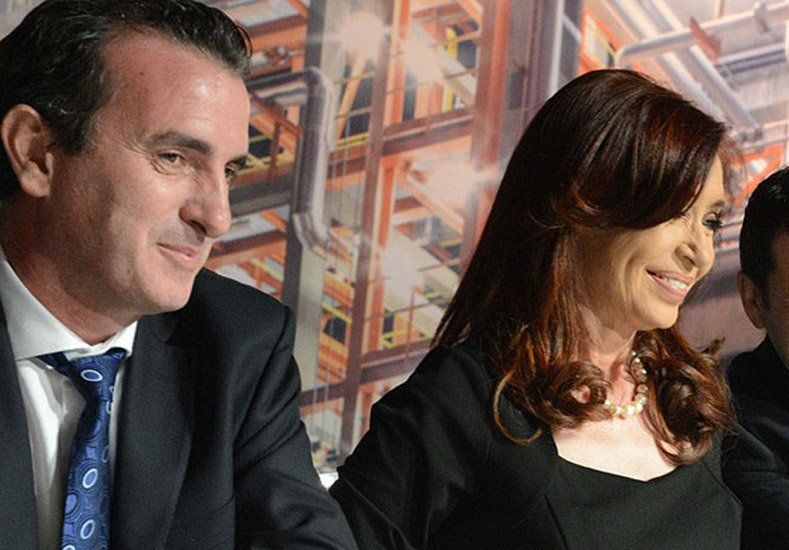 Cristina visita este miércoles a Mendoza y se esperan anuncios para el sector del vino