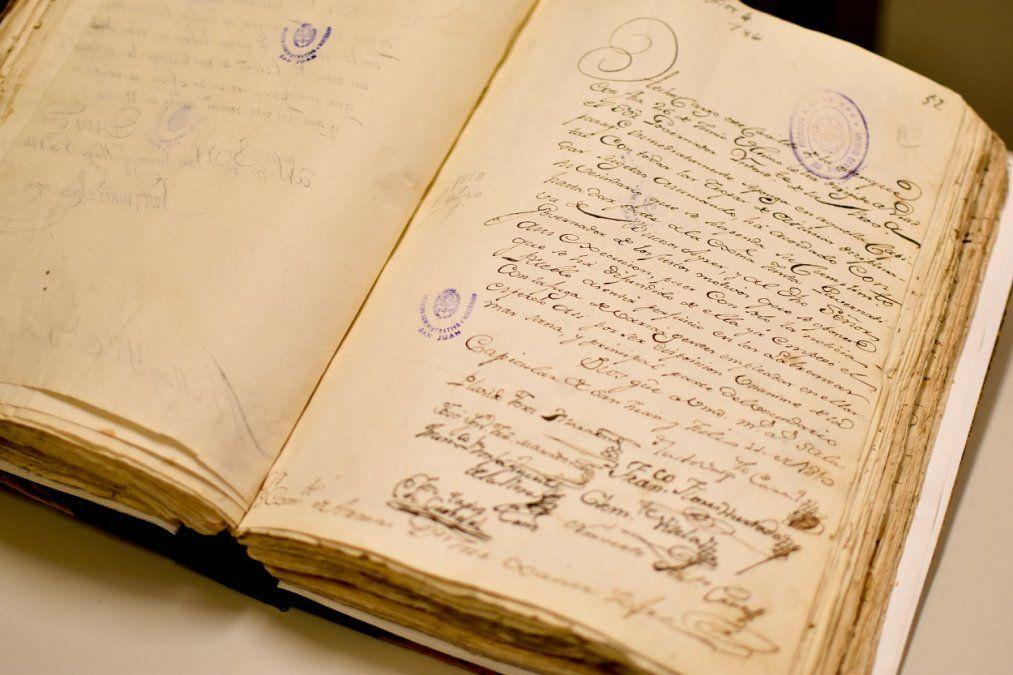 ¿Qué pasaba un 25 de mayo de 1810 en San Juan?