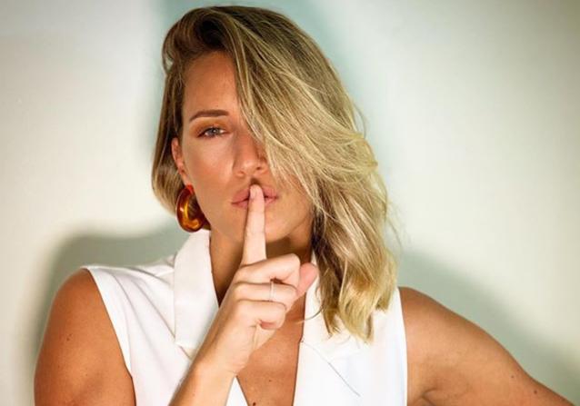 Nicole habló de un cirquito mediático de su ex y Mica Viciconte defendió a Poroto