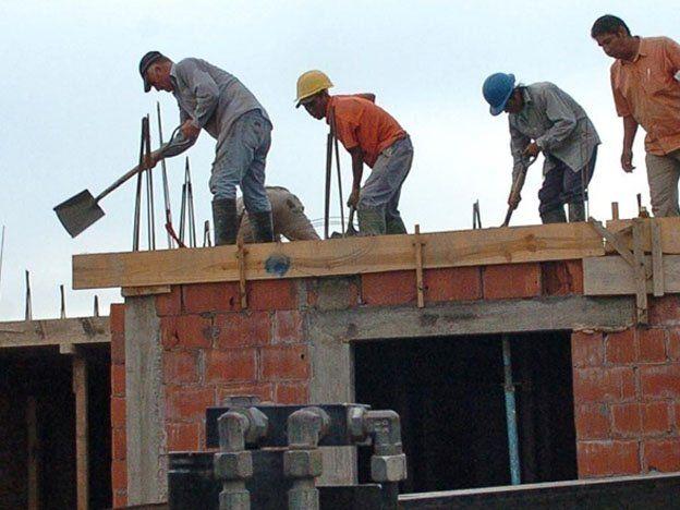 En Cuyo el 35,4% de los empleados está trabajando en negro