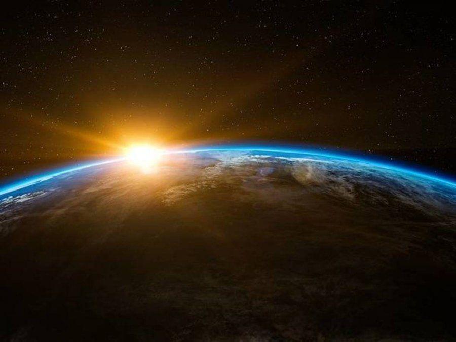 Una teoría científica plantea una alternativa al origen de la vida en la Tierra