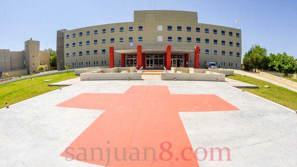 Con 297 nuevos positivos, San Juan superó los 5.000 casos de coronavirus