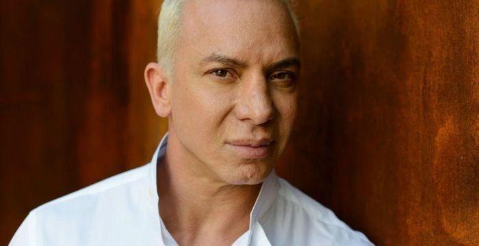 Flavio Mendoza convocó a una marcha de artistas para pedir por la reapertura de los teatros