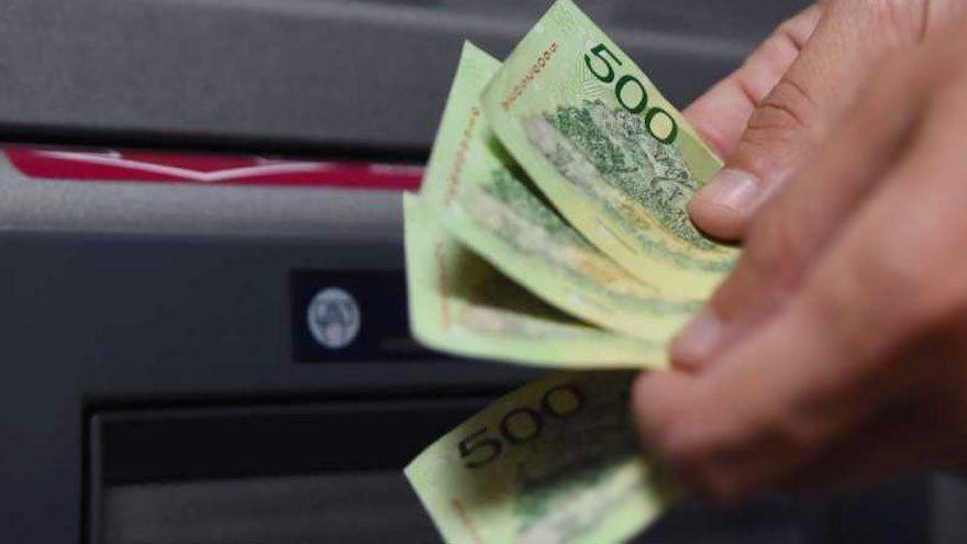 Neurofinanzas: análisis de por qué nos equivocamos con el dinero