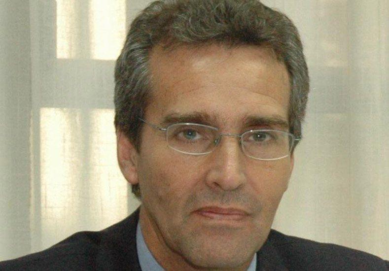 Ruperto Godoy: Lo veo a José Luis Gioja presidiendo la Cámara de Diputados de la Nación