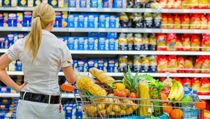 Consumí estos alimentos ideales para subir las defensas en plena pandemia