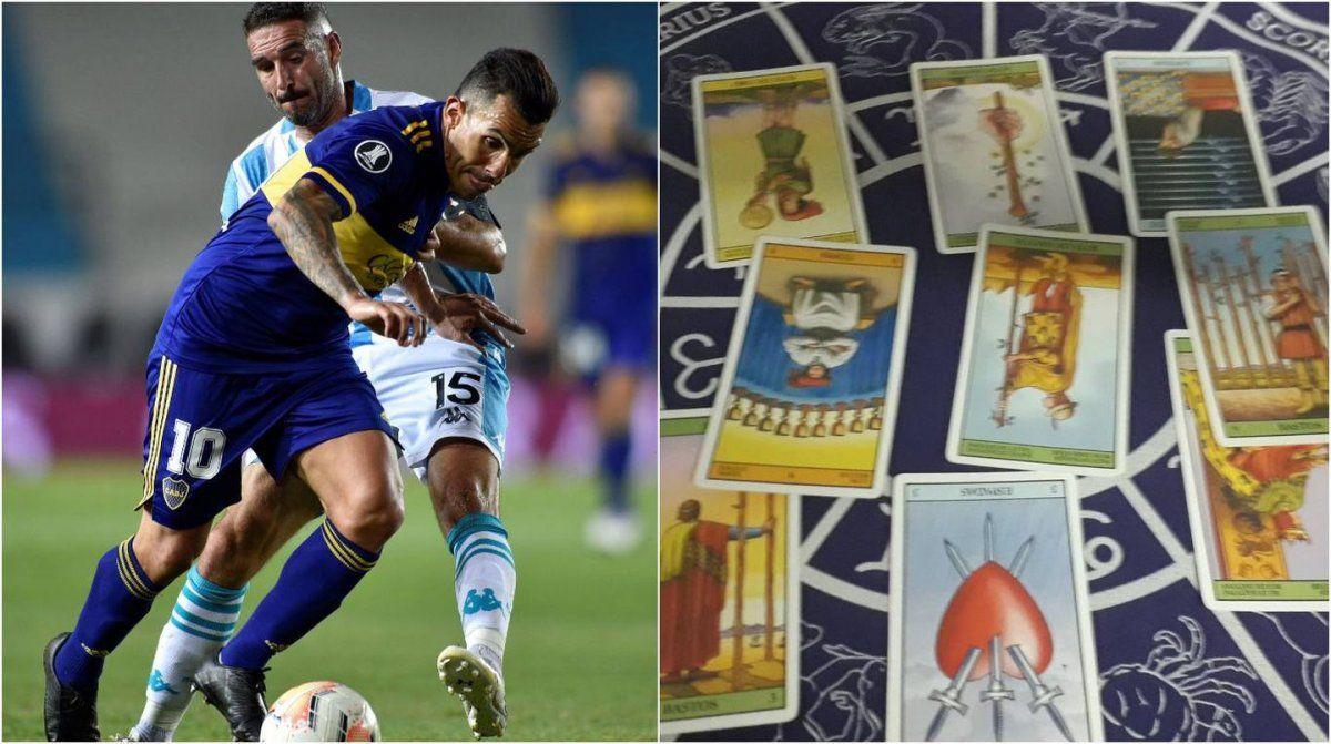 Qué equipo avanzará a las semifinales de la Copa Libertadores